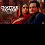 Chattar Pattar