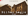 Dilbar Lagyo