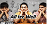Aal Izz Well (Remix)