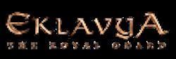 Eklavya – The Royal Guard