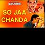 So Ja Chanda