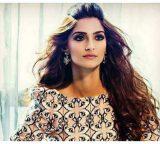 Sonam K Ahuja opens up about her film 'Ek Ladki Ko Dekha Toh Aisa Laga'