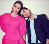 Sonam Kapoor shares a delightful birthday post for her 'Ek Ladki Ko Dekha Toh Aisa Laga' co-star Rajkummar Rao