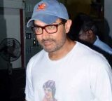 Shikara` a story that needs to be told, says Aamir Khan
