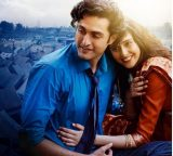 Vidhu Vinod Chopra`s `Shikara` Box Office update